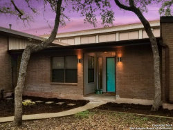 Photo of 1191 Whispering Water Dr, Spring Branch, TX 78070 (MLS # 1359573)