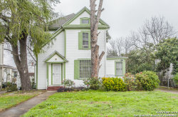 Photo of 724 N PINE ST, San Antonio, TX 78202 (MLS # 1359580)