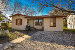 Photo of 2342 BURNET ST, San Antonio, TX 78202 (MLS # 1359584)