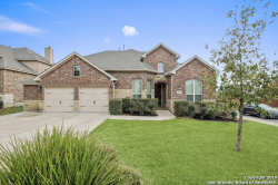 Photo of 8718 SILVER ROCK, San Antonio, TX 78255 (MLS # 1359612)
