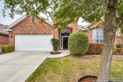 Photo of 5714 PALMETTO WAY, San Antonio, TX 78253 (MLS # 1359632)