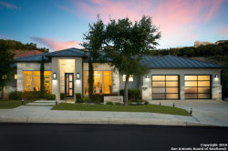 Photo of 7203 CRESTA BULIVAR, San Antonio, TX 78256 (MLS # 1359636)
