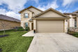 Photo of 116 Jolie Circle, Boerne, TX 78015 (MLS # 1359788)