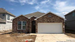 Photo of 314 ORION, New Braunfels, TX 78130 (MLS # 1359823)