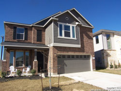 Photo of 15330 BYPASS RDG, San Antonio, TX 78253 (MLS # 1359825)