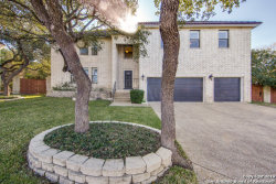 Photo of 13207 CREEK MIST, San Antonio, TX 78230 (MLS # 1359834)