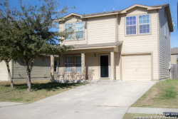 Photo of 4427 STETSON RUN, San Antonio, TX 78223 (MLS # 1359838)