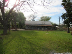 Photo of 2002 18TH ST, Hondo, TX 78861 (MLS # 1363451)