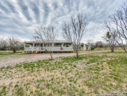 Photo of 270 S RIDGE DR, Lytle, TX 78052 (MLS # 1363587)