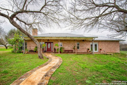 Photo of 1500 State Highway 173 S, Hondo, TX 78861 (MLS # 1363624)