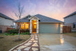 Photo of 2134 DOVE CROSSING DR, New Braunfels, TX 78130 (MLS # 1364533)