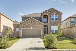Photo of 2971 NICHOLAS COVE, New Braunfels, TX 78130 (MLS # 1364582)