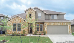Photo of 928 Cypress Mill, New Braunfels, TX 78130 (MLS # 1364720)