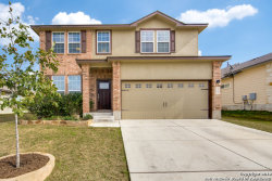 Photo of 322 OAK CREEK WAY, New Braunfels, TX 78130 (MLS # 1364746)