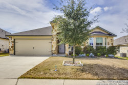 Photo of 231 OAK CREEK WAY, New Braunfels, TX 78130 (MLS # 1364885)