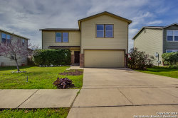 Photo of 713 NORTHERN LIGHTS DR, New Braunfels, TX 78130 (MLS # 1364975)