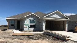 Photo of 346 KOWALD HEATHER GLEN, New Braunfels, TX 78130 (MLS # 1364986)