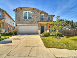 Photo of 6847 Briscoe Mill, San Antonio, TX 78253 (MLS # 1364997)