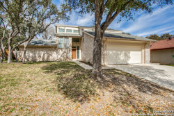 Photo of 4419 Shavano Way, San Antonio, TX 78249 (MLS # 1365266)