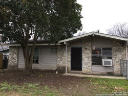 Photo of 4930 FRIDELL ST, San Antonio, TX 78237 (MLS # 1365271)
