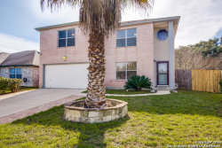 Photo of 4939 BRIANNA PL, San Antonio, TX 78251 (MLS # 1365273)