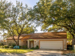Photo of 1718 SUMMER PARK LN, San Antonio, TX 78213 (MLS # 1365277)