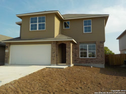 Photo of 11946 PEARL JUBILEE, San Antonio, TX 78245 (MLS # 1365288)
