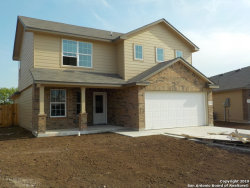 Photo of 11926 PEARL JUBILEE, San Antonio, TX 78245 (MLS # 1365293)