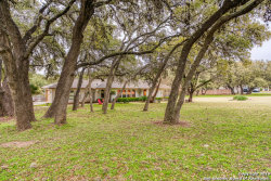 Photo of 25610 CEDAR BREAKS, San Antonio, TX 78255 (MLS # 1365303)