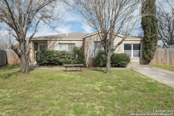 Photo of 9731 HIDDEN IRON ST, San Antonio, TX 78250 (MLS # 1365305)
