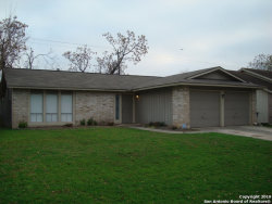 Photo of 9450 POINTS EDGE, San Antonio, TX 78250 (MLS # 1365307)