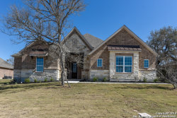 Photo of 197 Texas Bend, Castroville, TX 78009 (MLS # 1365310)
