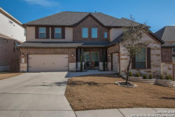 Photo of 24206 Gazania Bluff, San Antonio, TX 78260 (MLS # 1365312)