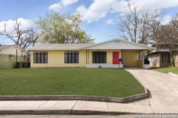 Photo of 1105 Upland Rd, San Antonio, TX 78220 (MLS # 1365314)