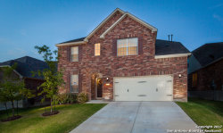 Photo of 3314 Gully Hill, San Antonio, TX 78253 (MLS # 1365316)