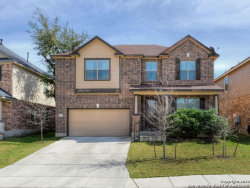 Photo of 7626 Eagle Park Dr, San Antonio, TX 78250 (MLS # 1365323)