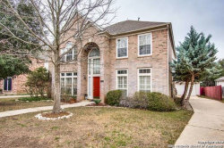 Photo of 11106 Rocky Trail, San Antonio, TX 78249 (MLS # 1365327)