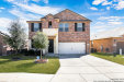 Photo of 8422 Meri Leap, San Antonio, TX 78251 (MLS # 1365529)