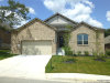 Photo of 444 Whistlers Way, Spring Branch, TX 78070 (MLS # 1365558)