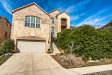 Photo of 7318 WASHITA WAY, San Antonio, TX 78256 (MLS # 1365563)
