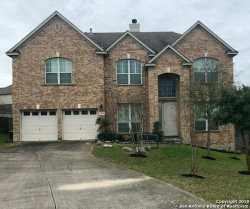 Photo of 25903 Laurel Glen, San Antonio, TX 78260 (MLS # 1365565)