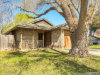 Photo of 11303 Cache Path, San Antonio, TX 78245 (MLS # 1365576)