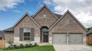 Photo of 14027 Rosetta, San Antonio, TX 78253 (MLS # 1365585)