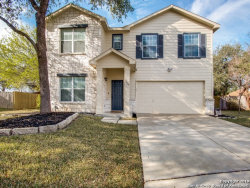 Photo of 7306 CARRIAGE PATH, San Antonio, TX 78249 (MLS # 1365592)