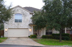 Photo of 410 Concho Stream, San Antonio, TX 78258 (MLS # 1365594)
