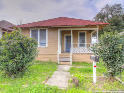 Photo of 115 Peters Ct, San Antonio, TX 78204 (MLS # 1365606)