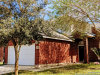 Photo of 12122 S CLUBHOUSE, San Antonio, TX 78221 (MLS # 1365983)