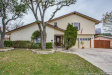 Photo of 3739 SUNSHINE RANCH RD, San Antonio, TX 78228 (MLS # 1365985)