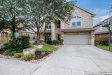 Photo of 24106 BRIARBROOK WAY, San Antonio, TX 78261 (MLS # 1365987)