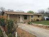 Photo of 835 Lovera Blvd, San Antonio, TX 78201 (MLS # 1365990)